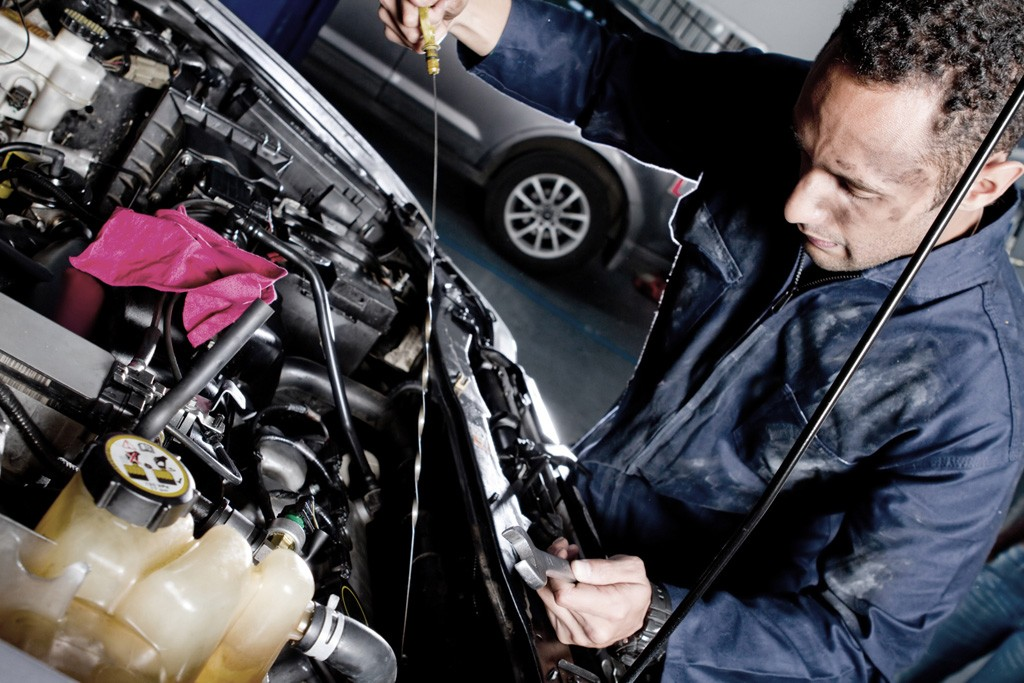 Mechanic Near Me >> Car Mechanic Near Me